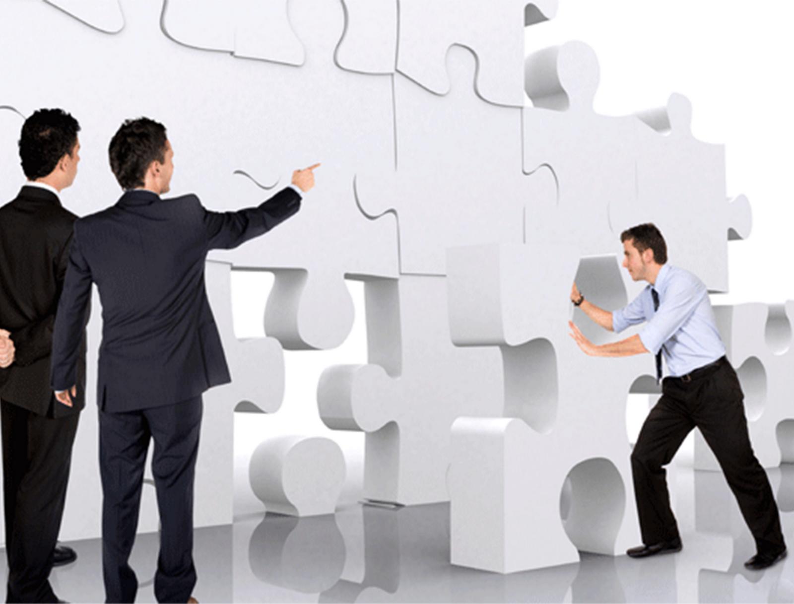 Business Development Manager – Job Description