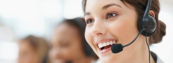 Sales Support Staff – Job Description