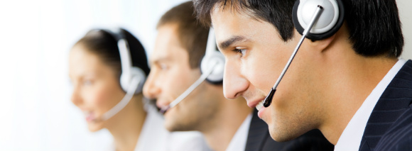 Customer Service Adviser – Career Advice