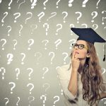 Job Vacancies For Graduates - Your Questions Answered