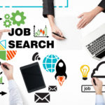 Eight ways to find the best current job vacancies for graduates