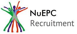 NuEPC Recruitment Ltd
