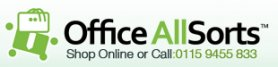 Office Allsorts Ltd