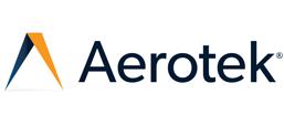 Aerotek