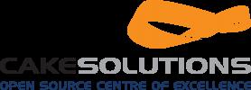 Cake Solutions Ltd