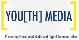 You[th] Media
