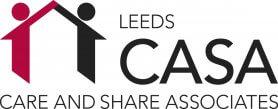 CASA Leeds