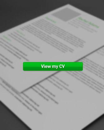View CV