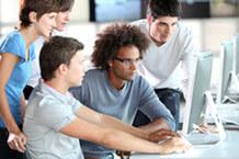 Jobs For Graduates Dev