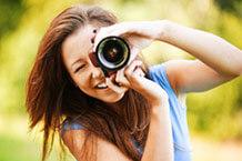Jobs For Graduates Photography