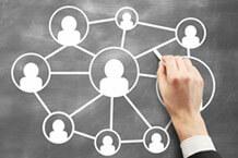 Jobs For Graduates Social