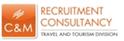 CandM Recruitment Consultancy
