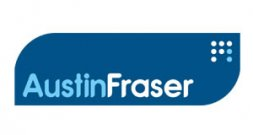 Austin Fraser