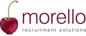 Morello Recruitment Solutions