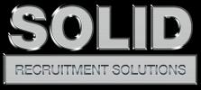 Solid Recruitment