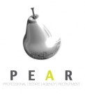 Pear Recruitment
