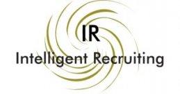 Intelligent Recruiting